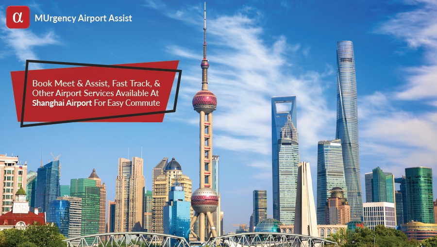 shanghai, shanghai airport, shanghai pudong international airport, airport assist, airport assistance, fast track, meet & assist, meet & greet, vip services, baggage handling,