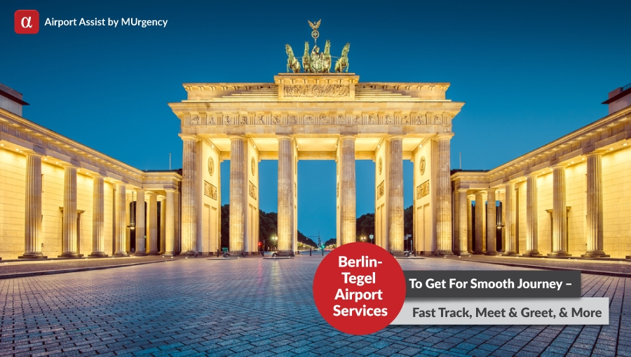 berlin airport, berlin-tegel airport, tegel airport, flughafen berlin-tegel, airport assist, airport assistance, fast track, meet & assist, berlin tegel, vip service, lounge access, vip lounge,