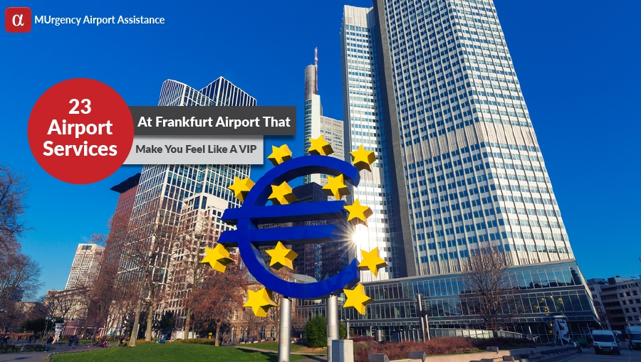 frankfurt airport, rhein-main-flughafen, rhein airport, airport assistance, airport, meet and greet, business services