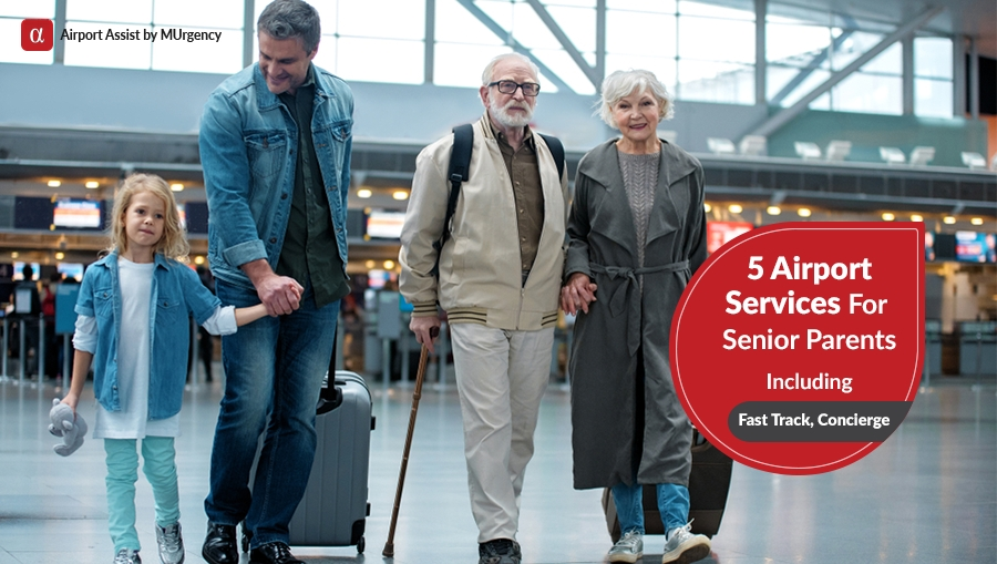 elderly, elderly assistance, airport assistance, elderly airport assistance, fast track, medical service, wheelchair, fast track, senior assistance, senior, senior airport assistance