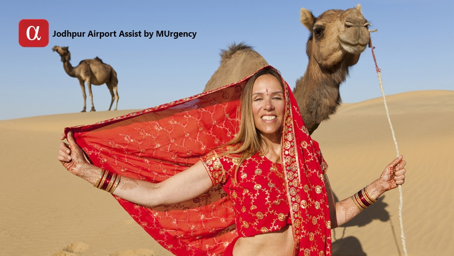jaisalmer, desert festival, jaisalmer desert festival, jaisalmer festival, jodhpur airport, nearest airport to jaisalmer, jodhpur, airport assist, rajasthan, fast track, meet and assist