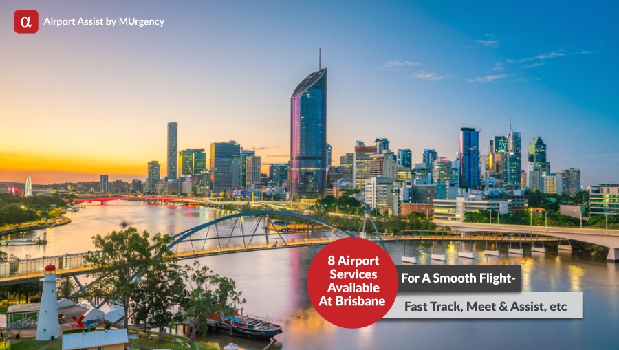 brisbane airport, airport, brisbane, airport assist, airport assistance, airport assistance brisbane, fast track, meet and assist, limousine, vip service, lounge access