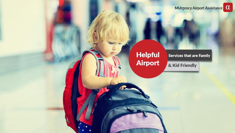 kid airport assistance services, family airport assistance services, airport assistance services, airport assistance, pregnant mom airport assistance services, moms traveling with kids, unaccompanied minors airport assistance services