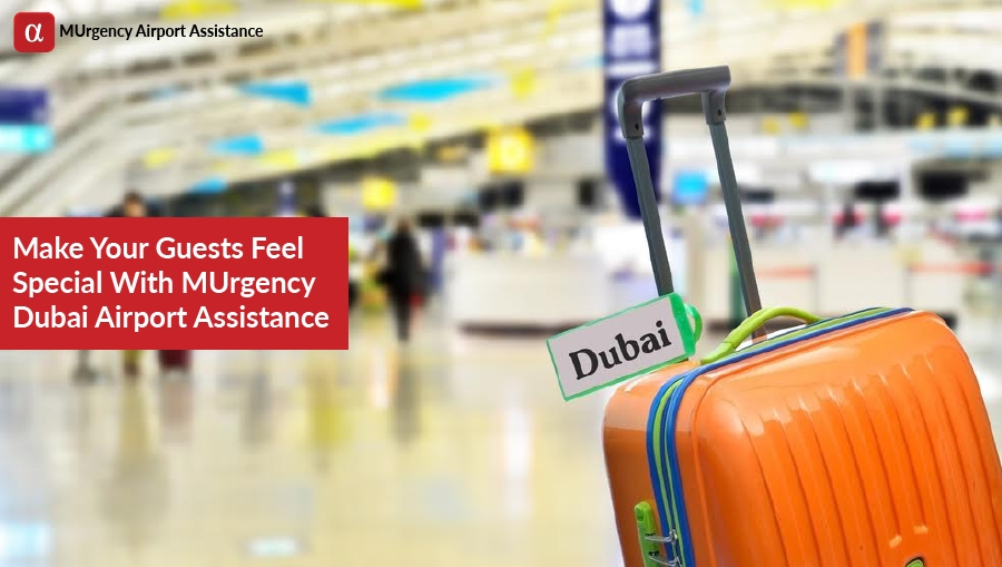 dubai airport assistance, dubai, airport assistance, dubai airport assistance services,