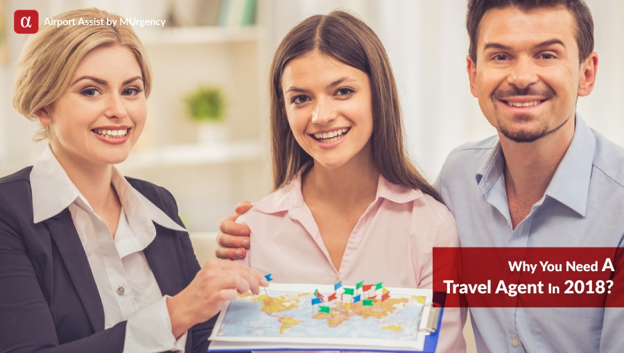 travel agent, travel agents, travel agency, 2018, benefits, importance, travel, agent, agency