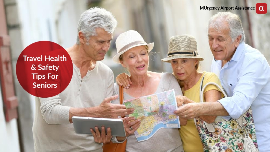 travel tips for senior, senior travel tips, health travel tips for senior, medical check up before holiday, medication for holidays,