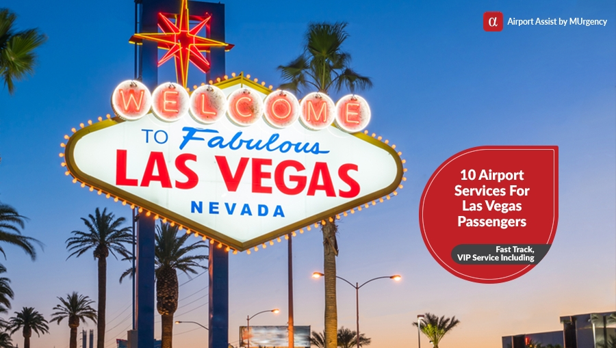 las vegas airport, las vegas, las vegas airport assistance, las vegas airport, mccarran international airport, las, airport assistance, airport services, fast track, meet and assist