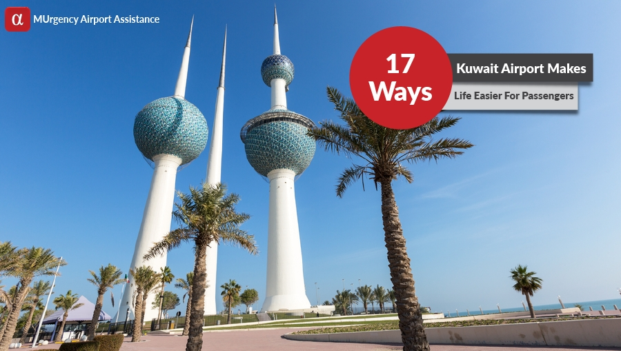 kuwait airport, kuwait, kuwait international airport, service at kuwait, airport assistance, meet and greet, concierge, vip, elderly assistance,