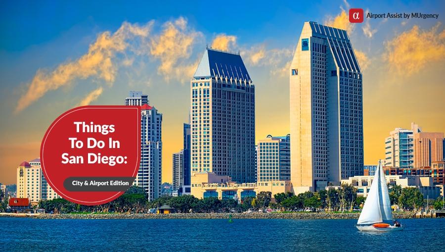 san diego airport tours, san diego airport exhibition, san diego, san diego transit tours, san diego tours, best tours in san diego