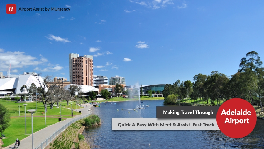 adelaide, adelaide airport, australian airport, airport adelaide, fast track, meet and assist, meet and greet, concierge, personal assistant, limousine service, vip airport service, airlines at adelaide airport