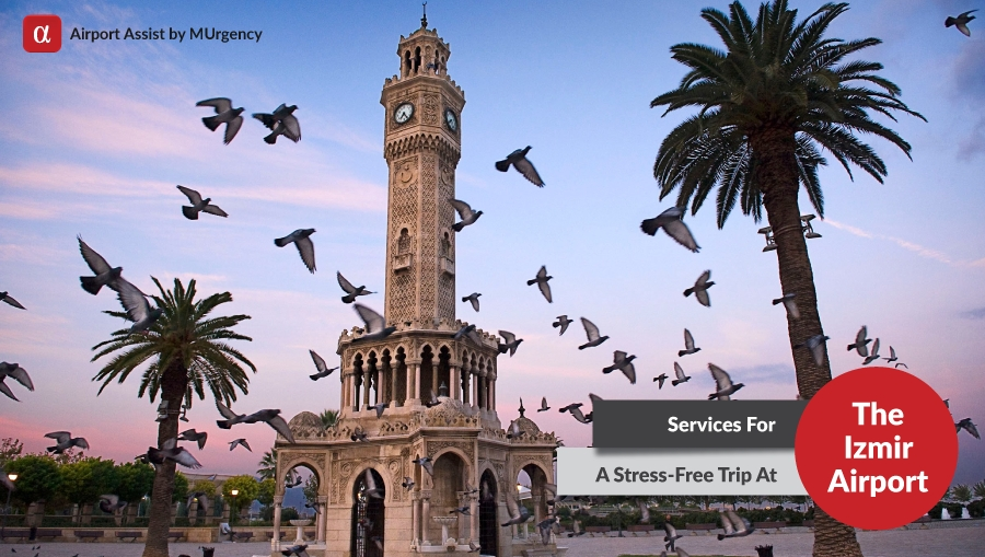 izmir airport, izmir, turkey airports, izmir airport assist, izmir airport assistance, airport assistance, fast track, meet and assist, meet and greet, concierge, personal assistance, limousine service
