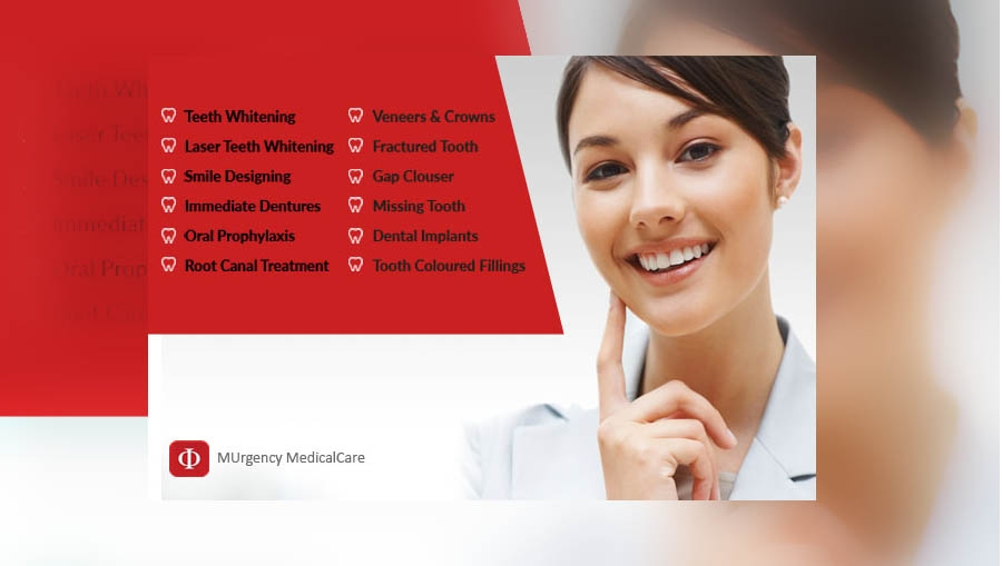 types dental treatments, dental treatments, dental cosmetic,