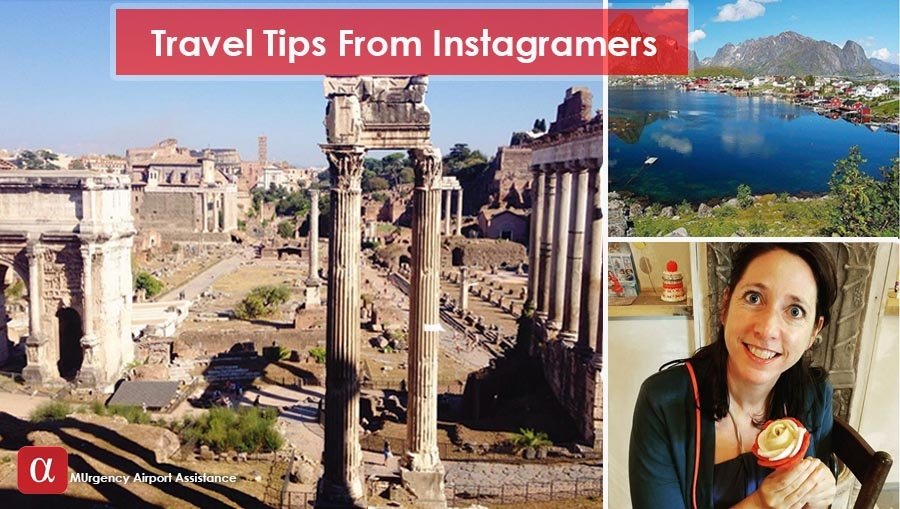 travel tips, travel tips for europe, instagramers,