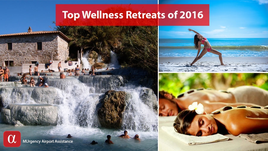 world tourism day, best wellness retreats, best wellness spa, best wellness destination, wellness destination, spa destination
