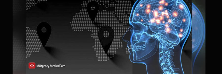 brain surgery, brain, brain injury, elective surgery, healthcare, medical care,