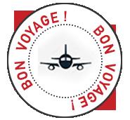 bom voyage